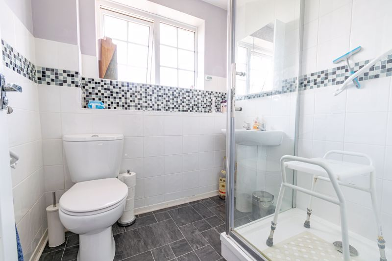 2 bed house for sale in Michaelwood Close 10
