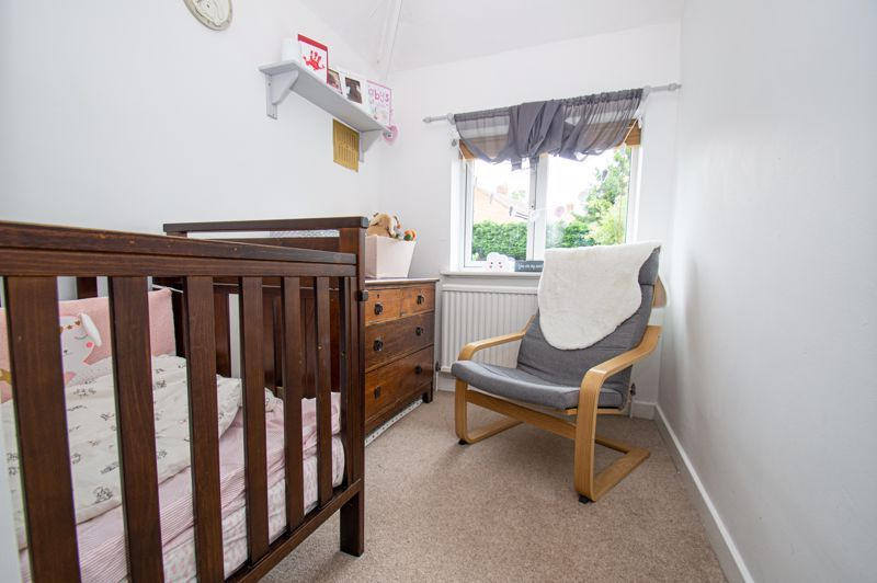 3 bed house for sale in Oakenshaw Road 11