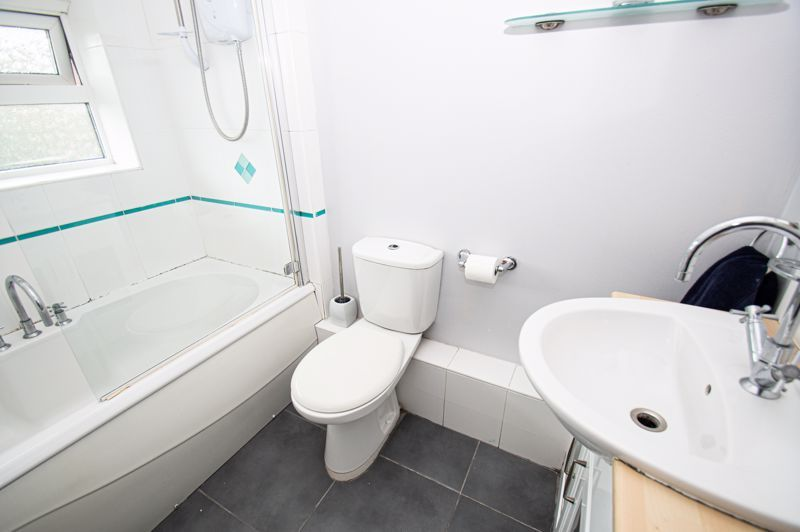 3 bed house for sale in Oakenshaw Road 12