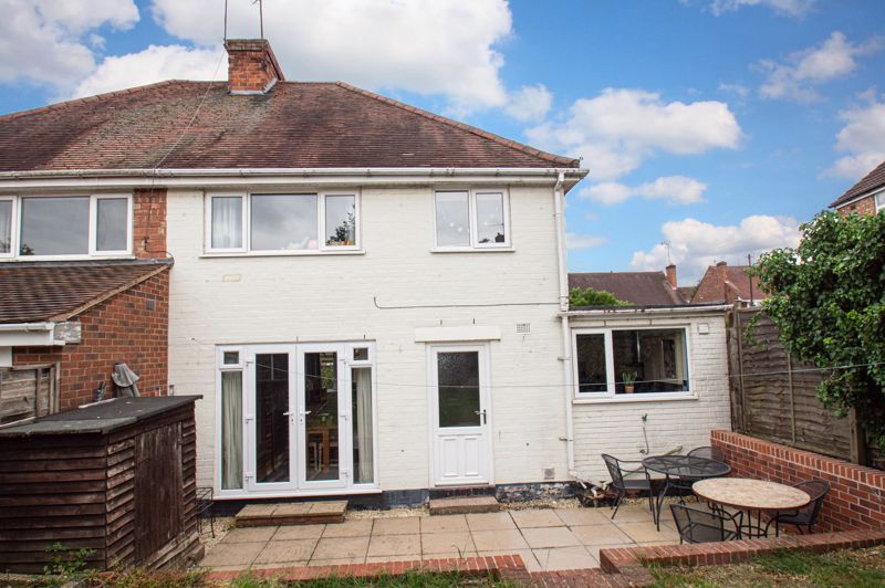 3 bed house for sale in Oakenshaw Road 13