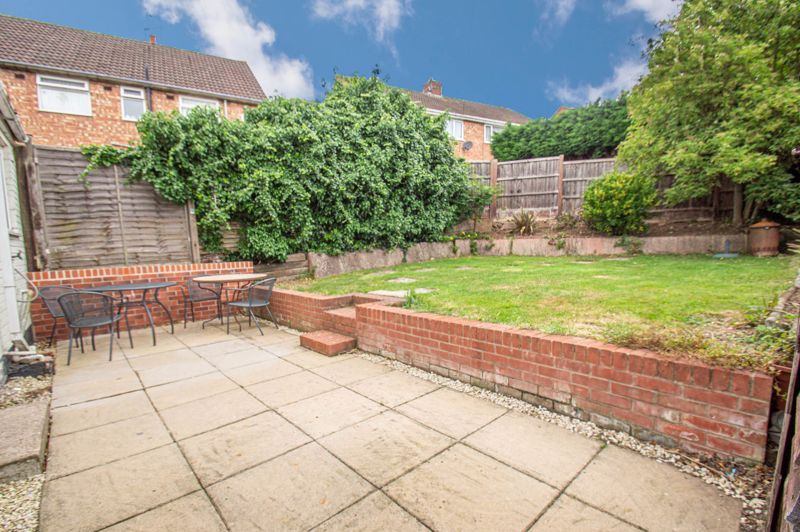 3 bed house for sale in Oakenshaw Road 3