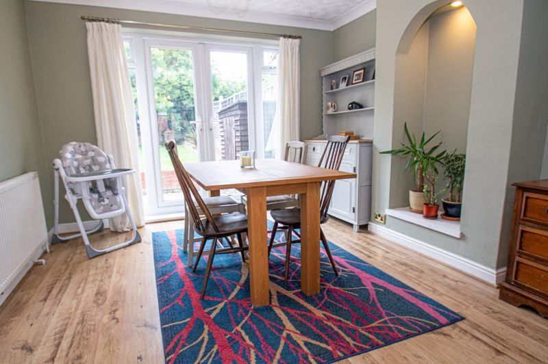 3 bed house for sale in Oakenshaw Road 5