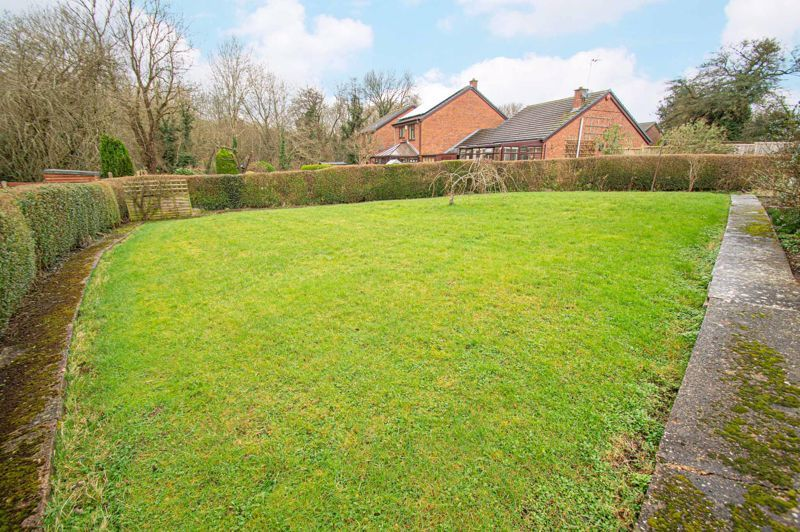 2 bed bungalow for sale in Little Acre 12