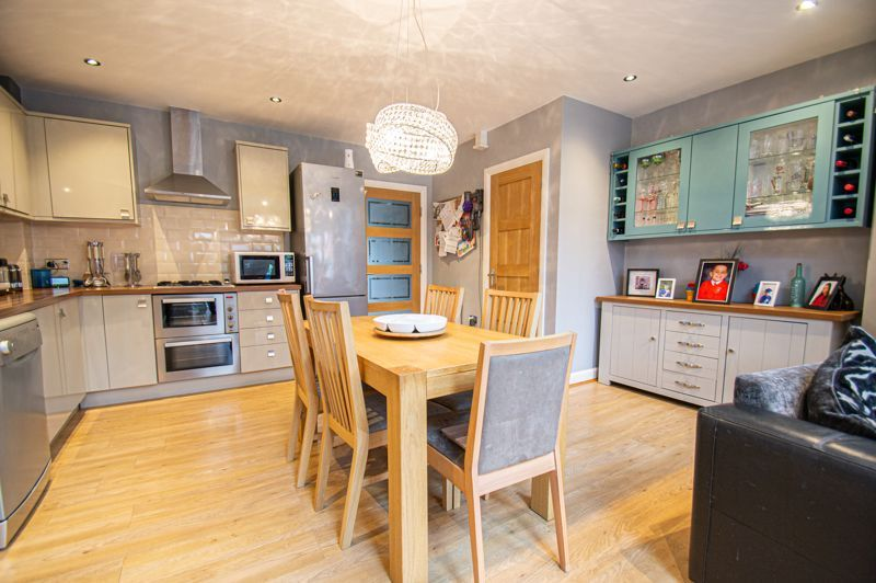 5 bed house for sale in Hedgerow Close 18