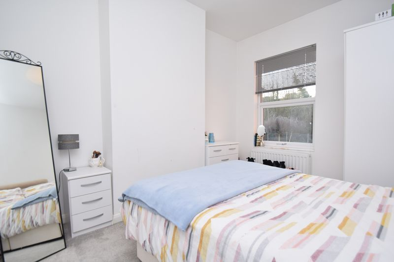 2 bed house for sale in Birmingham Road 11