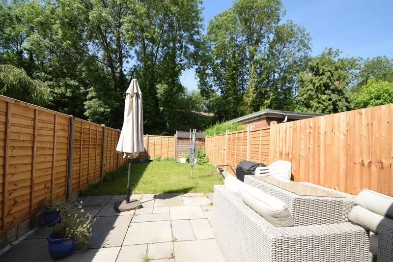 2 bed house for sale in Birmingham Road 12