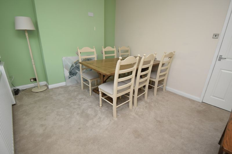 2 bed house for sale in Birmingham Road 5