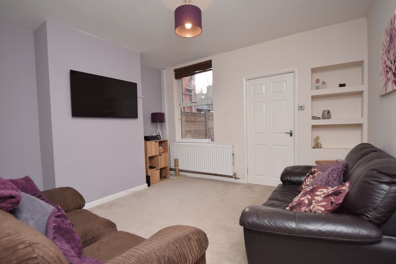 2 bed house for sale in Birmingham Road 6