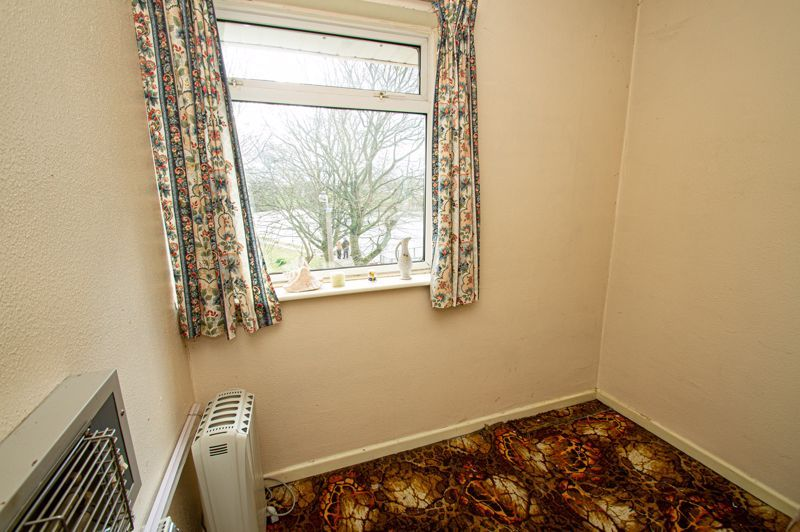 3 bed house for sale in Crabtree Close  - Property Image 7