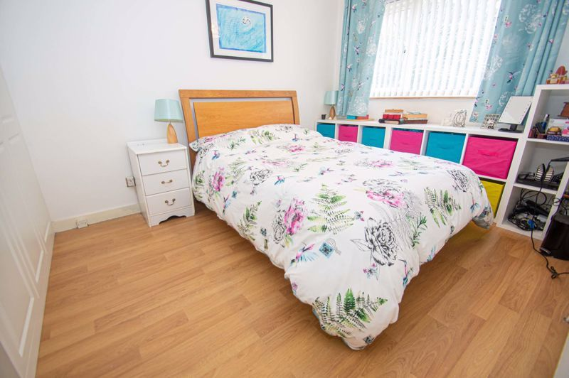 3 bed house for sale in Merevale Close 7
