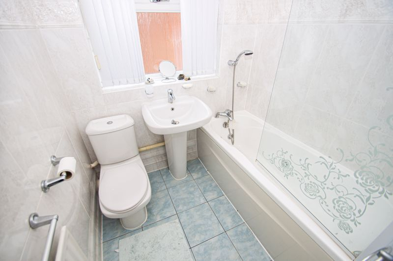 3 bed house for sale in Merevale Close  - Property Image 10