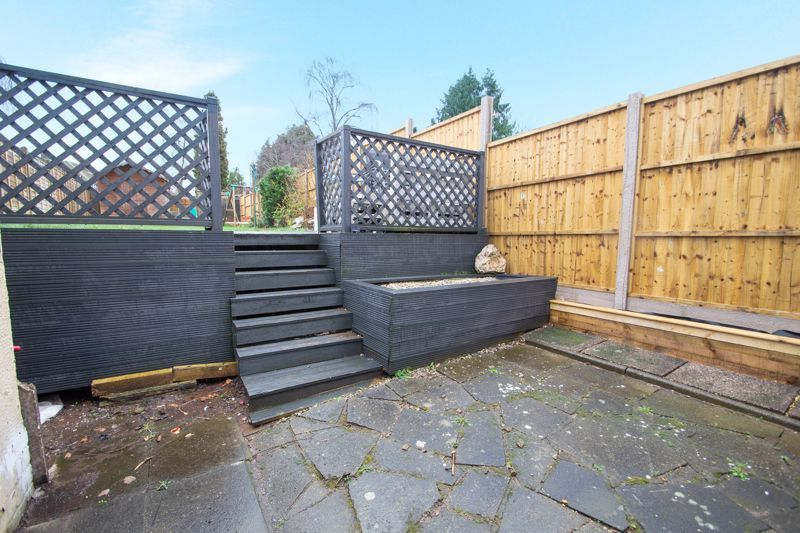 3 bed house for sale in Shenstone Avenue  - Property Image 18