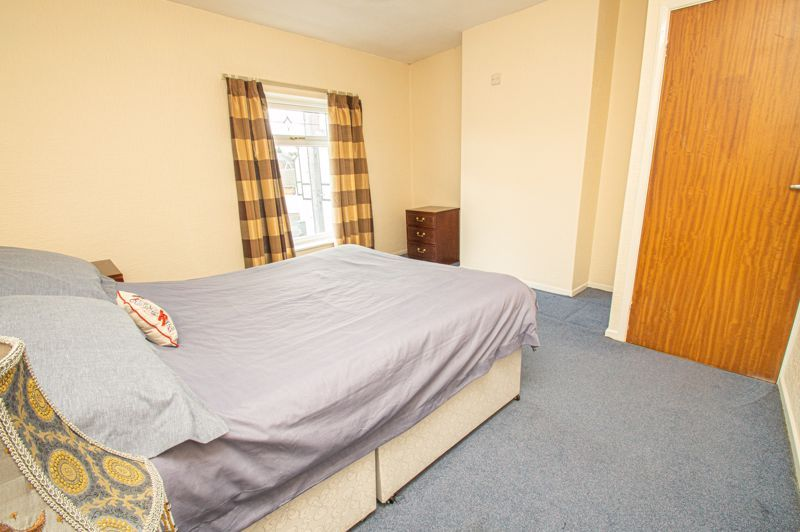 2 bed house for sale in High Street  - Property Image 15