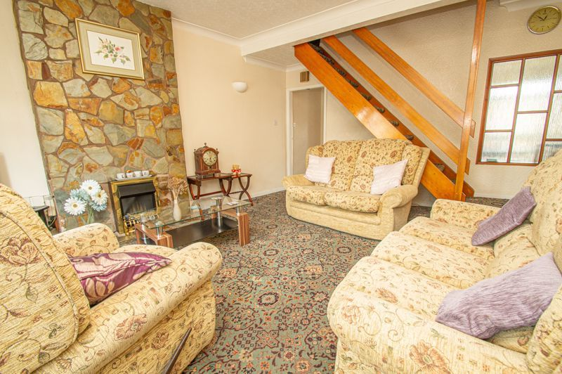2 bed house for sale in High Street  - Property Image 3