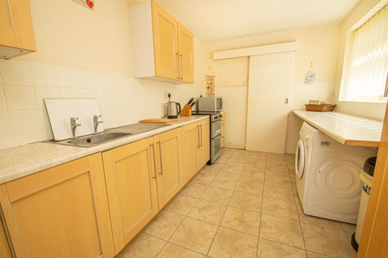 2 bed house for sale in High Street 5