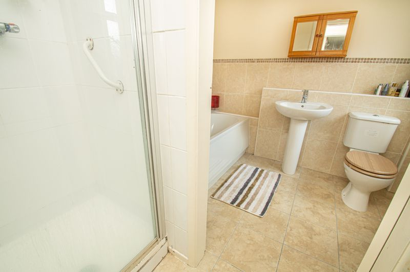 2 bed house for sale in High Street  - Property Image 7