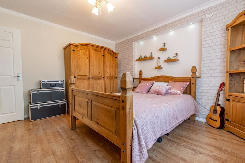 3 bed bungalow for sale in Beech Tree Close  - Property Image 7