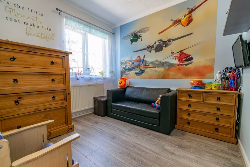 3 bed bungalow for sale in Beech Tree Close  - Property Image 10