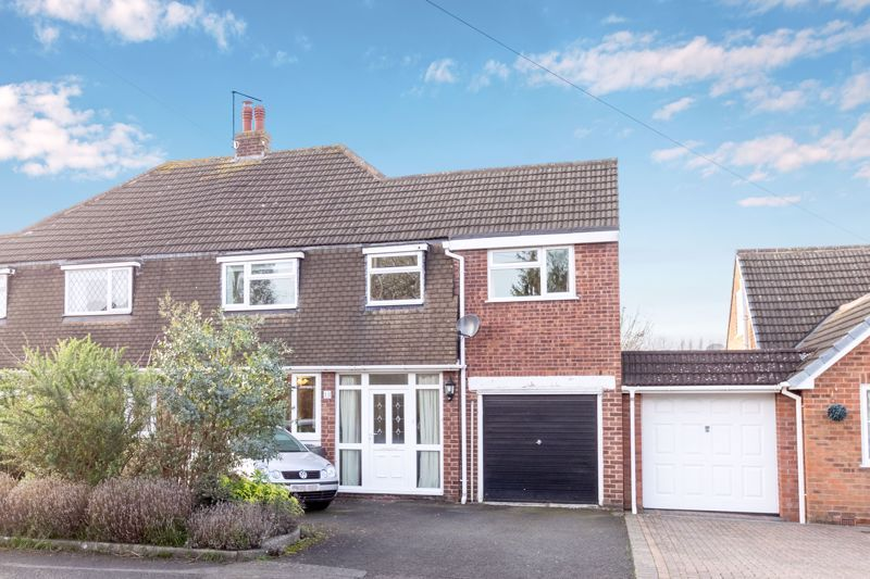 4 bed  for sale in Brueton Avenue - Property Image 1