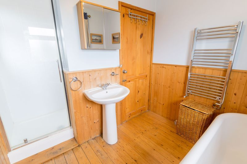 4 bed  for sale in Brueton Avenue  - Property Image 11