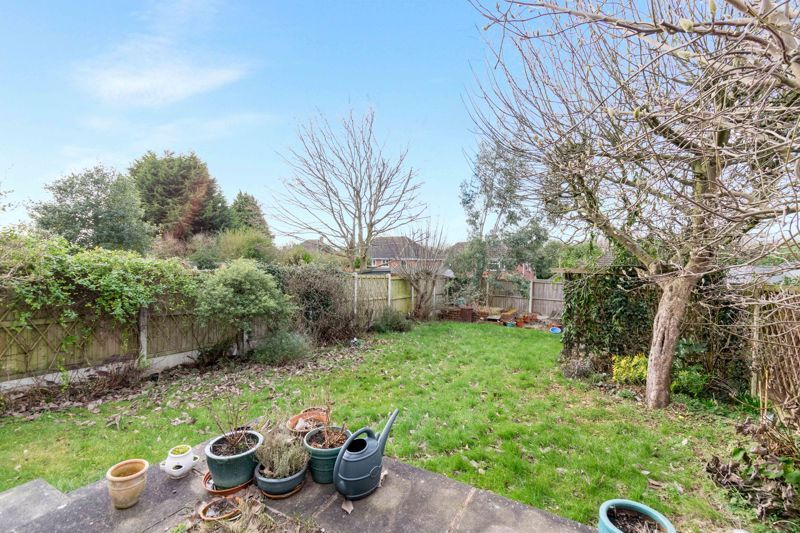 4 bed  for sale in Brueton Avenue  - Property Image 12