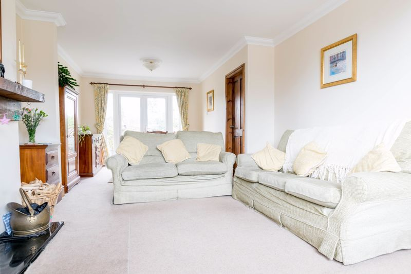 4 bed  for sale in Brueton Avenue  - Property Image 14