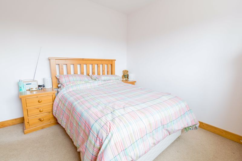 4 bed  for sale in Brueton Avenue  - Property Image 15