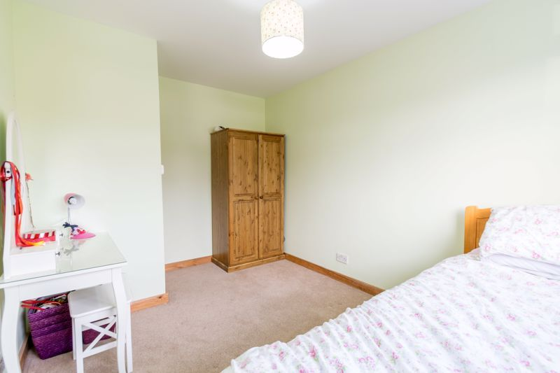 4 bed  for sale in Brueton Avenue  - Property Image 16