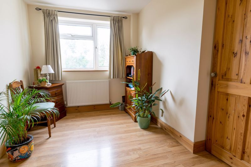 4 bed  for sale in Brueton Avenue  - Property Image 17