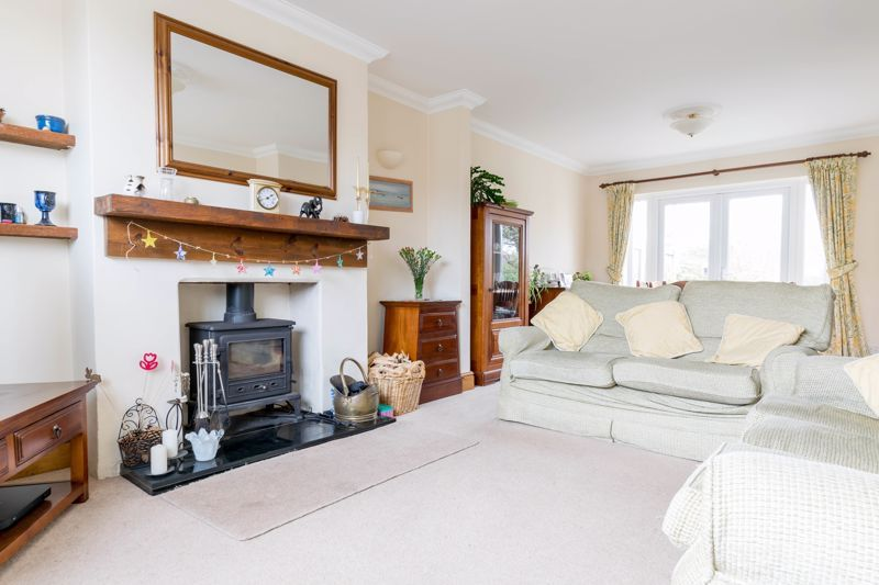 4 bed  for sale in Brueton Avenue  - Property Image 3