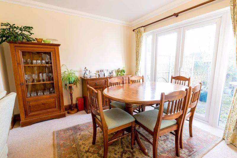 4 bed  for sale in Brueton Avenue  - Property Image 6