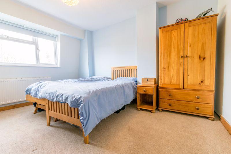 4 bed  for sale in Brueton Avenue 7