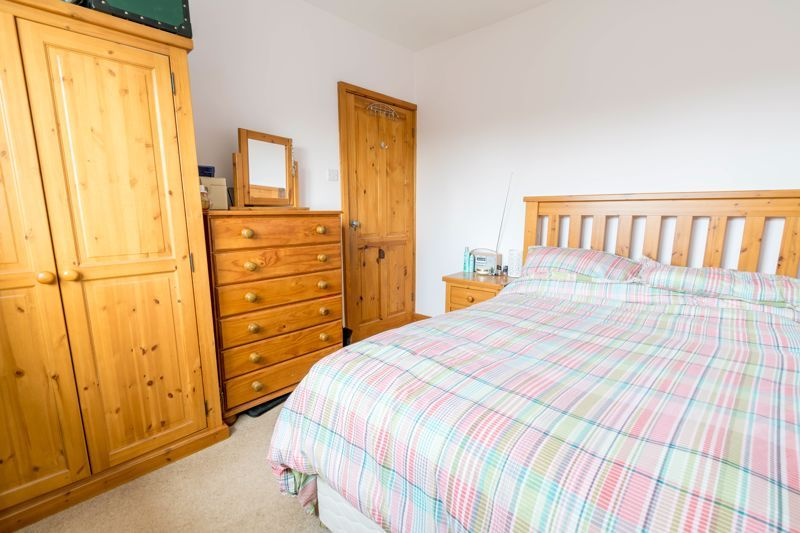 4 bed  for sale in Brueton Avenue  - Property Image 8