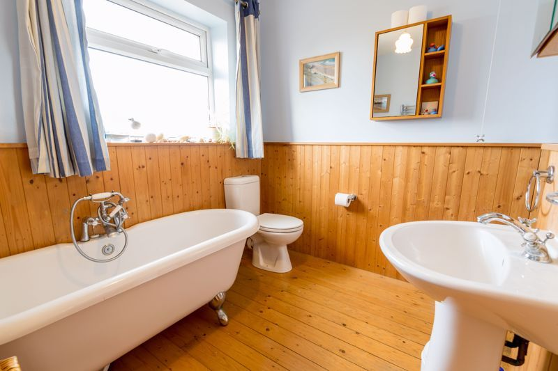 4 bed  for sale in Brueton Avenue  - Property Image 10