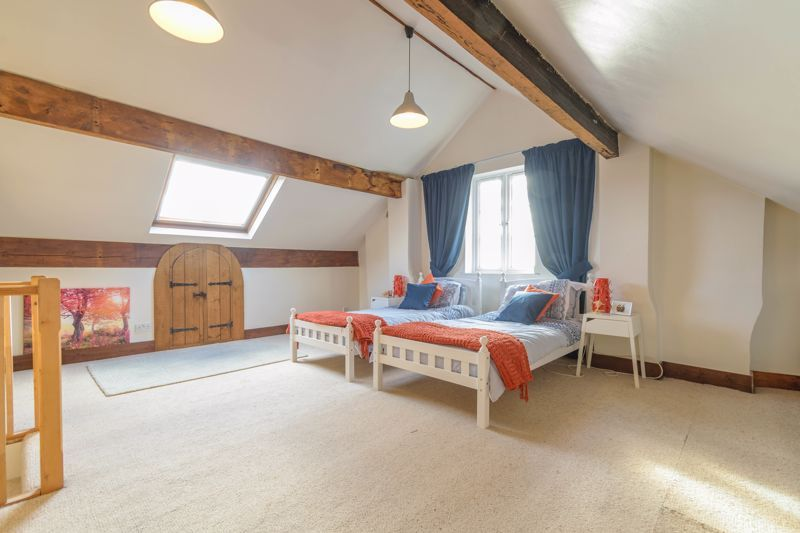 3 bed house for sale in West Road  - Property Image 10