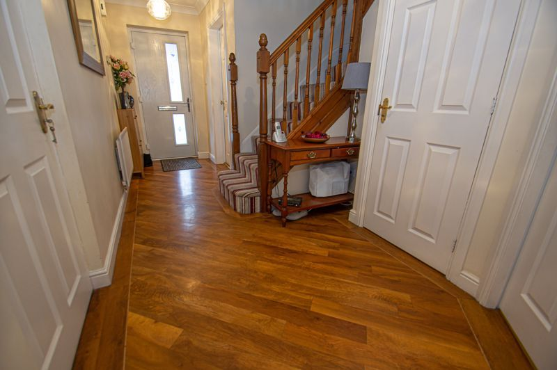 3 bed house for sale in Hoveton Close 14