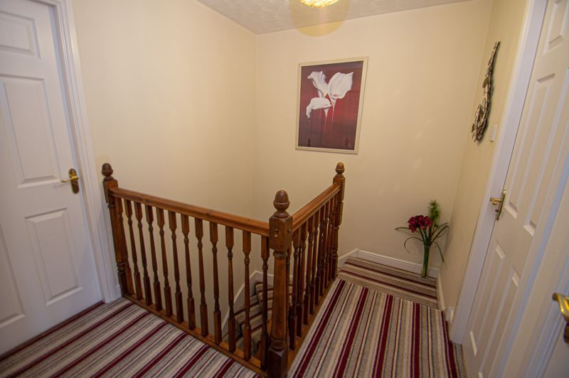 3 bed house for sale in Hoveton Close 17