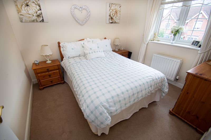 3 bed house for sale in Hoveton Close  - Property Image 10