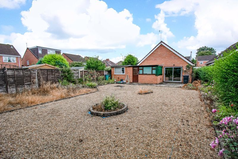 2 bed bungalow for sale in Alison Drive  - Property Image 13