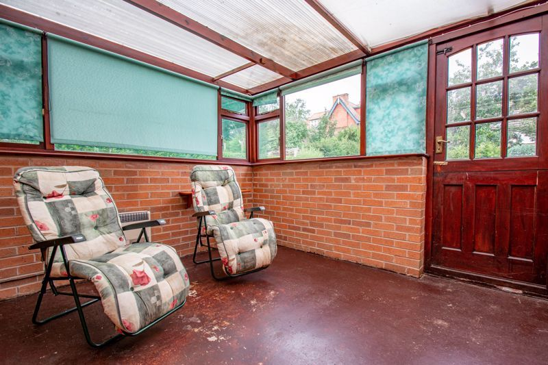 2 bed bungalow for sale in Alison Drive 8