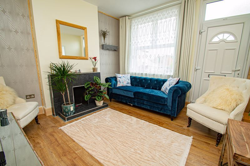 3 bed house for sale in New John Street 2
