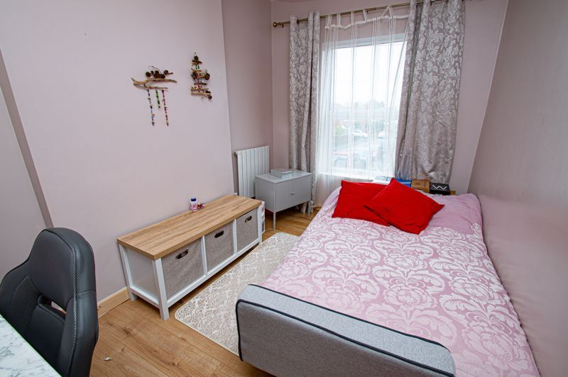 3 bed house for sale in New John Street 11