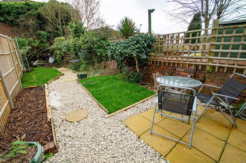 3 bed house for sale in New John Street 13
