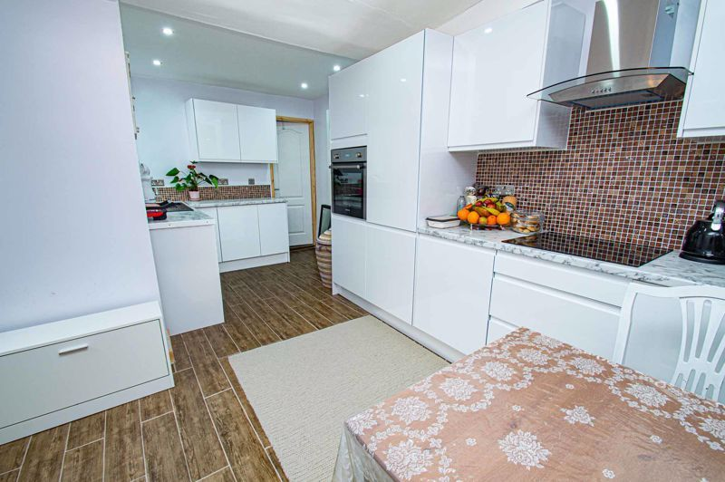 3 bed house for sale in New John Street 3