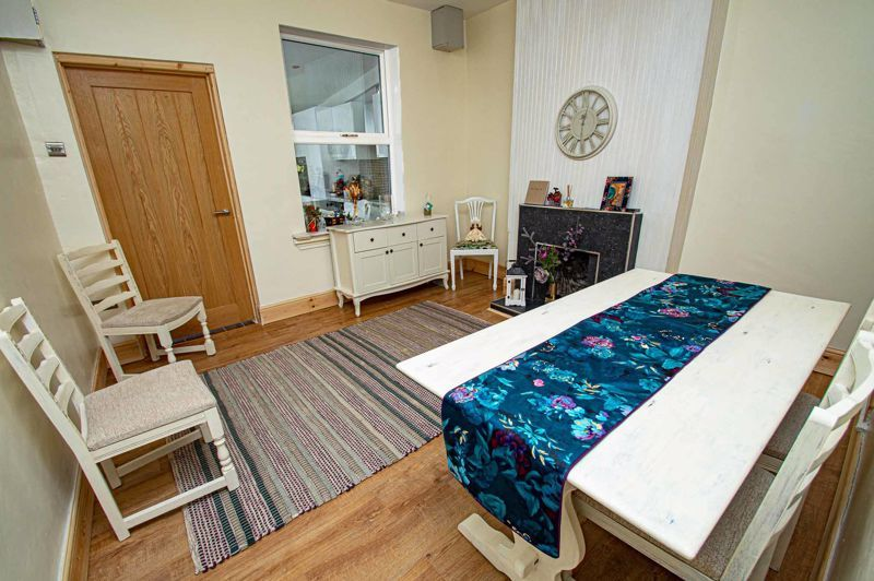3 bed house for sale in New John Street 6