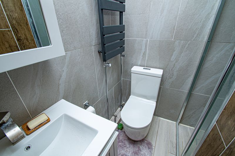 3 bed house for sale in New John Street 10