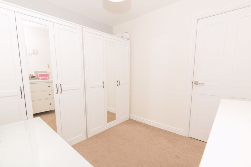 3 bed house for sale in The Flats 11