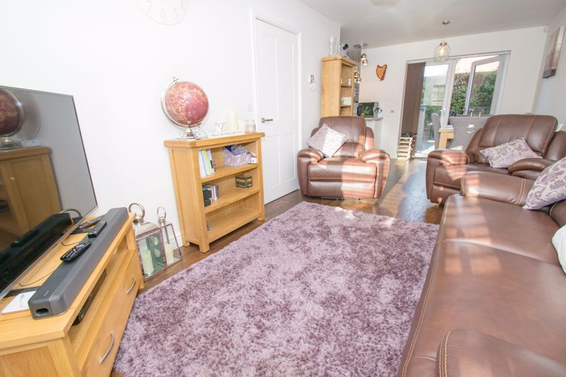 3 bed house for sale in The Flats 3