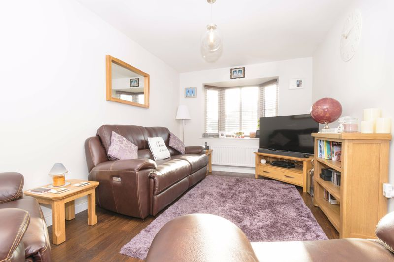 3 bed house for sale in The Flats 5