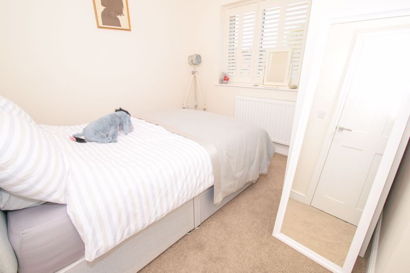 3 bed house for sale in The Flats  - Property Image 8